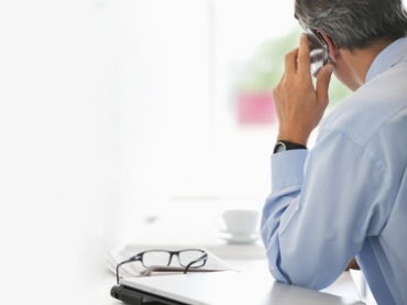 Seguro por responsabilidad civil de seguros javier segui