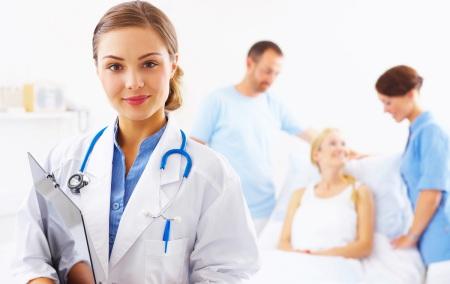 Seguro Médico y seguro de salud en Denia